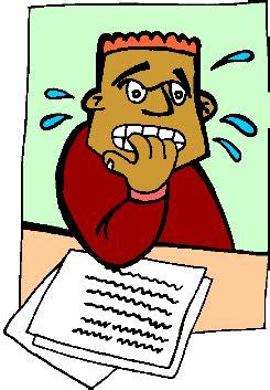 Creating The Problem Statement - DissertationRecipescom