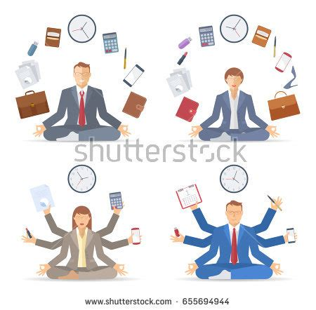 Stress Evaluation and Intervention Proposal Dissertation